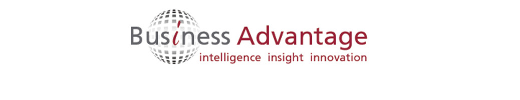 Business Advantage Logo