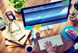 Market Analysis on Computer