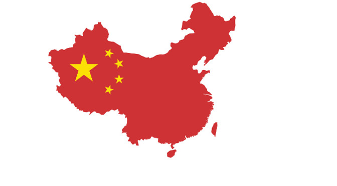 Some thoughts on how to do B2B Market Research in China
