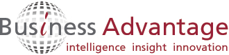 www.business-advantage.com