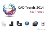 Business Advantage CAD Trends Download: Worldwide CAD Trends 2014 Survey Results