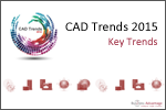 Business Advantage CAD Trends Download: Worldwide CAD Trends 2015 Survey Results