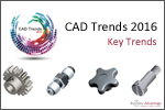 Business Advantage CAD Trends Download: Worldwide CAD Trends 2016 Survey Results