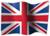 UK phone: +44 (0) 1689 873636