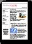 1456 Autodesk case study