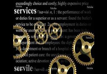 Corporate Sales Development Services