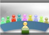 Online Focus Group demo