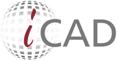 iCAD e-zine logo