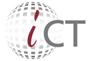 iCT e-zine logo