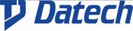 Datech logo