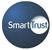 Smart Trust logo