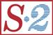 Source2 logo