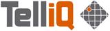 Telliq logo
